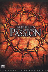 Prophecies of the Passion Trailer