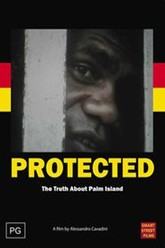 Protected: The Truth About Palm Island Trailer