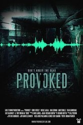Provoked Trailer