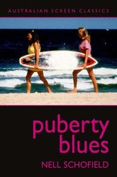 Puberty Blues Trailer
