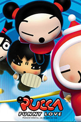 Pucca Trailer