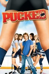 Pucked Trailer