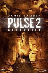 Pulse 2: Afterlife Trailer