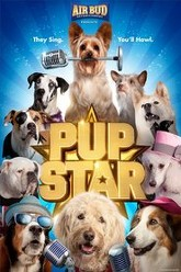 Pup Star Trailer