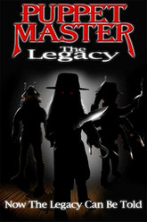 Puppet Master: The Legacy Trailer