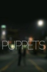 Puppets Trailer
