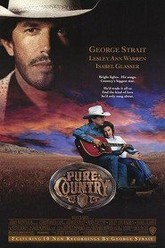 Pure Country Trailer