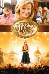 Pure Country 2: The Gift Trailer