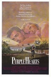 Purple Hearts Trailer