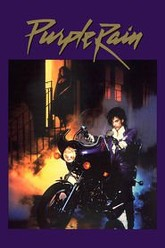 Purple Rain Trailer