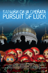 Pursuit of Luck Trailer