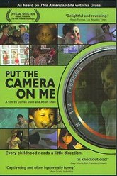 Put the Camera on Me Trailer