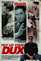 Put Up Your Dux: The True Story of Bloodsport Trailer
