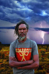 Putuparri and the Rainmakers Trailer