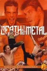 PWG: Death to All but Metal Trailer