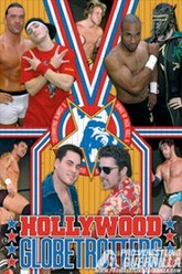 PWG Hollywood Globetrotters Trailer