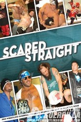 PWG Scared Straight Trailer
