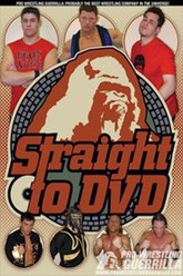 PWG Straight to DVD Trailer