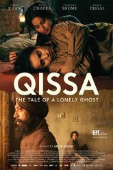 Qissa: The Tale of a Lonely Ghost Trailer