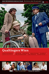 Qualtingers Wien Trailer