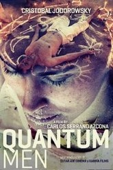 Quantum Men Trailer