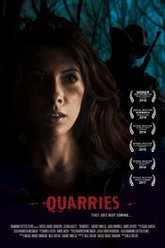 Quarries Trailer