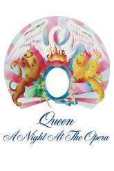 Queen: A Night At The Opera Trailer