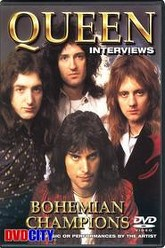 Queen: Bohemian Champions - Interviews Trailer