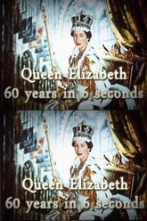Queen Elizabeth II – 60 years in 6 seconds Trailer