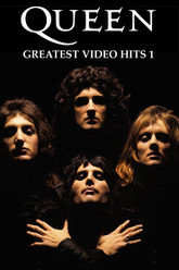 Queen - Greatest Video Hits 1 Trailer