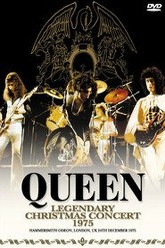 Queen: Live at Hammersmith Odeon Trailer