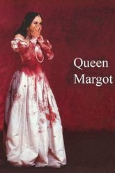 Queen Margot Trailer