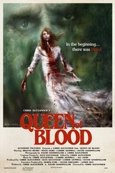 Queen of Blood Trailer