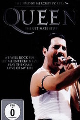 Queen - Ultimate Story: Freddie Mercury Portrait Trailer