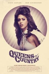 Queens of Country Trailer