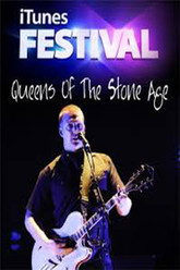 Queens of the Stone Age : Itunes Festival 2013 Trailer