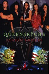 Queensryche: [1991] Leaked Empires Trailer