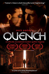 Quench Trailer