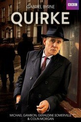 Quirke Trailer