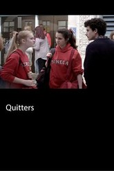 Quitters Trailer