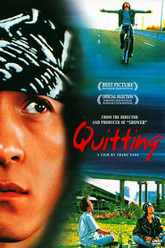 Quitting Trailer