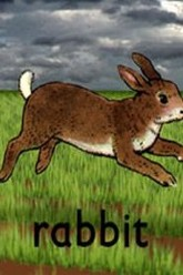 Rabbit Trailer