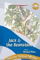 Rabbit Ears - Jack and the Beanstalk Trailer