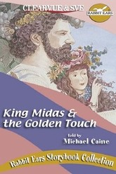 Rabbit Ears - King Midas and the Golden Touch Trailer