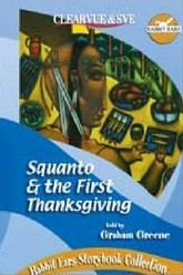 Rabbit Ears - Squanto and the First Thanksgiving Trailer