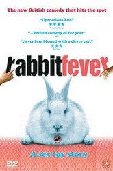 Rabbit Fever Trailer