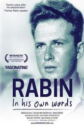 Rabin in His Own Words Trailer