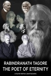 Rabindranath Tagore: The Poet of Eternity Trailer