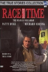 Race Against Time: The Search for Sarah Trailer