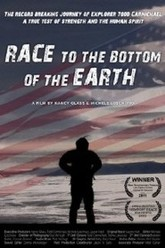 Race to the Bottom of the Earth Trailer